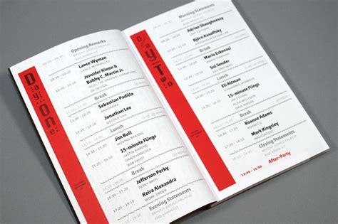 design inspiration agenda brand new new logo and identity for 2014 brand new