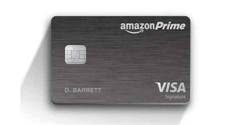 amazon credit card free 70 5 back - Amazon Credit Card 70 Gift Card