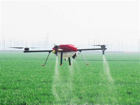 Drone Second what are drones for common commercial applications of drones in agriculture business and