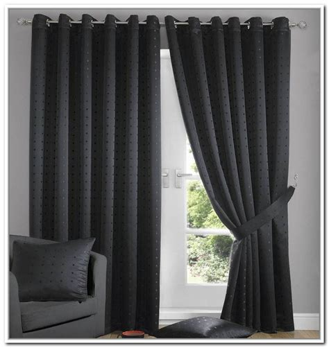 minimalist curtains 4 appealing tips to choose great window curtains atzine com