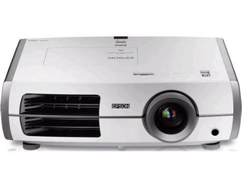 on sale epson powerlite home cinema 8345 projector special