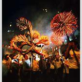 China: Das Jahr...