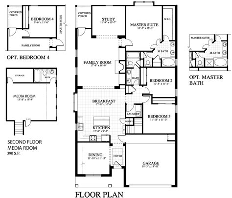 saratoga homes floor plans wolofi