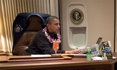 president obama s vacation home in hawaii wasn t available usamorningpost com president obamas hawaii vacation dec