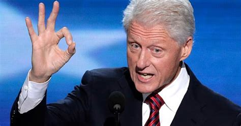 Essays On Bill Clinton by Essays On Bill Clinton Copywriterbiohorizons X Fc2