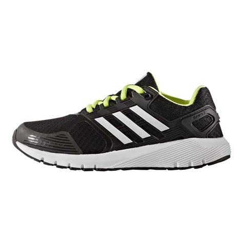 adidas duramo adidas duramo 8 hollybushwitney co uk