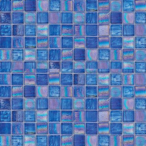 bisazza mosaico bisazza mosaico opera 25 blends tile stone colors