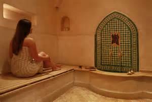 d 233 tente avec le hammam dans la m 233 dina de marrakech