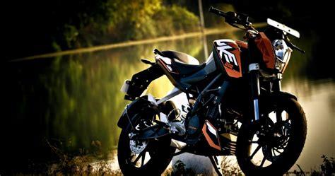 Ktm Car Wallpaper Hd by Bike Rok Bagoros Ktm Duke Stunt Motor Sport Edition