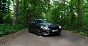 test drive 2016 bmw 430d xdrive gran coupe