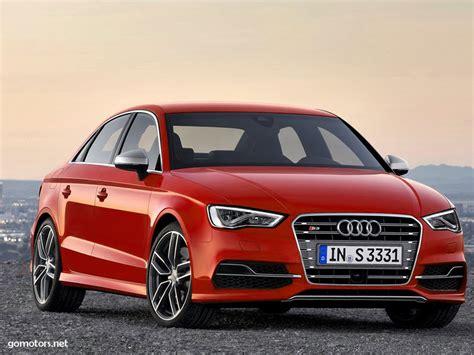 Buy Audi S3 by 2015 Audi S3 Sedan Picture 1 Reviews News Specs Buy Car