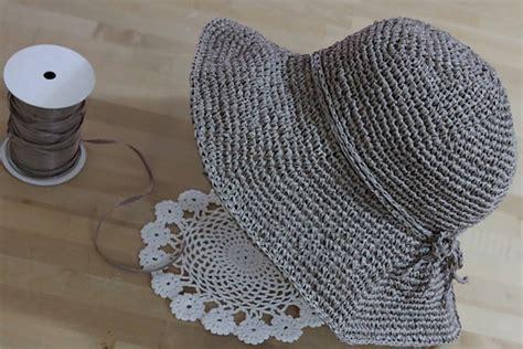 free pattern japanese crochet ooty love for japanese crochet