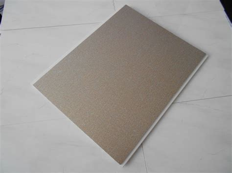 Ceiling Board Material Types Of False Ceiling Boards Pvc Shower Ceiling Vinyl