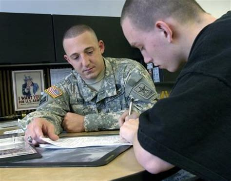 Air Recruiting Office Near Me by Halfway Heroes Near Veterans Seek Recognition For