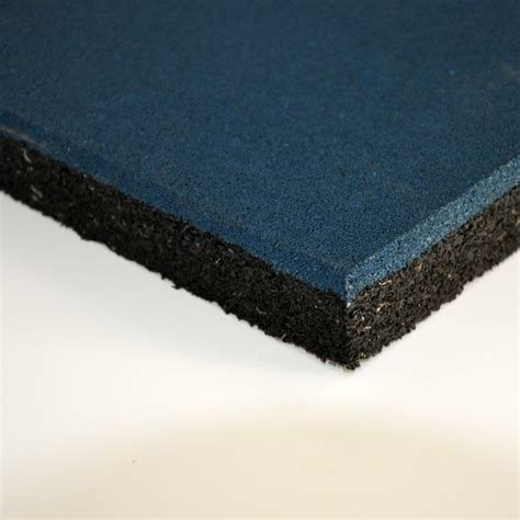 Tractor Supply Mats by 10 50mm Thickness Rubber Flooring Tractor Supply Rubber
