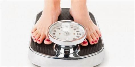 Timbangan Untuk Mengukur Berat Badan Rumus Cara Menghitung Berat Badan Ideal