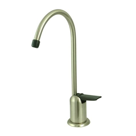Dispenser Faucet by Water Dispenser Faucets