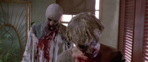 zombi 2 zombie flesh eaters 1979 horror thai movie schlock awe zombie remains lucio fulci s masterwork