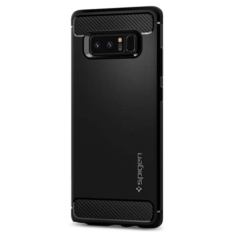 samsung rugged galaxy note 8 rugged armor galaxy note 8 samsung cell phone spigen