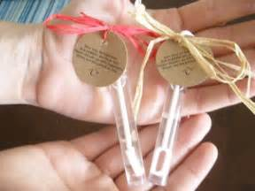 Wedding Favor Bubbles by Wedding Quotes Quotesgram