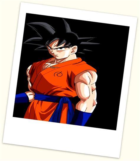 imagenes de goku z kai descargar imagenes de goku