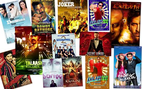 themes in indian film cine bollywood michelle oquendo