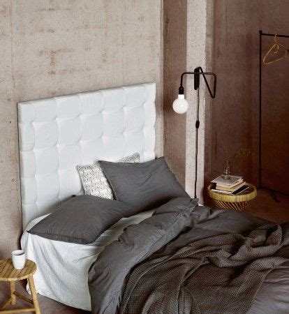 the 25 best quilted headboard ideas on pinterest bed