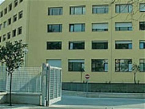 clinica maugeri pavia uil fpl sulla decisione della fondazione maugeri di