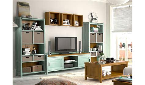 muebles vintage economicos sal 243 n provenzal verde agua verona en portobellostreet es