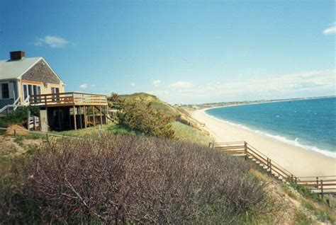 cape cod oceanfront charming waterfront cape cod bay homeaway