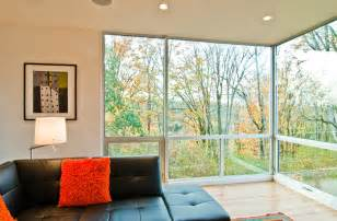 modern windows top 10 things to know about aluminum windows build blog