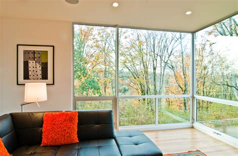 modern windows top 10 things to about aluminum windows build