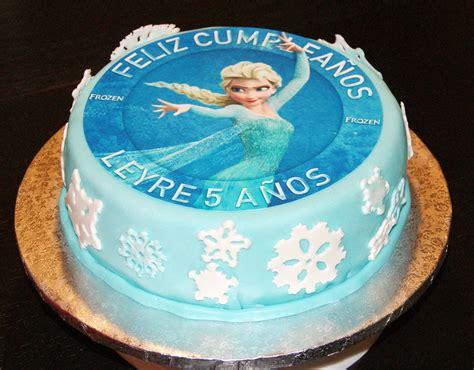 pastel tarta de frozen princesas disney paso a paso youtube pastel de cumplea 241 os helado de disney my blog