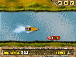 speed boat games y8 boat เกม pog