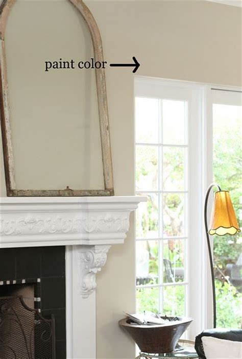 what color is tequila the paint color is tequila 8672w spma 20 0 int velvet