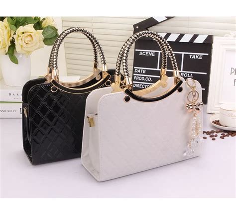 346 best tas fashion import images on batam