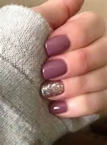 fall color nails nail colors for styles power