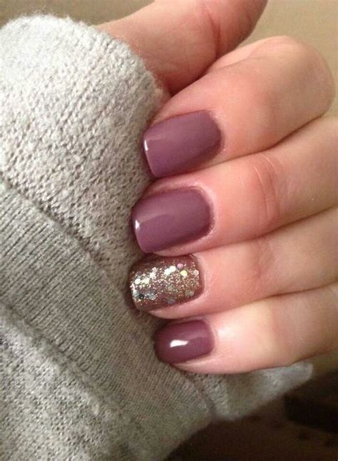 gel nails colors nail colors for styles power