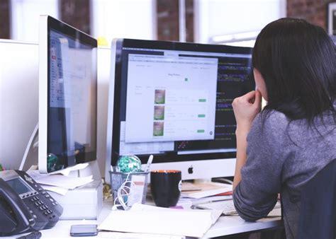 photo  coding programming working stocksnapio