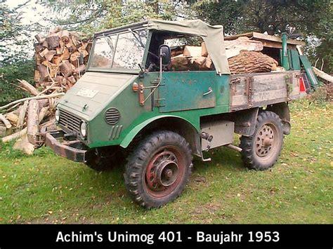 Azhima Azhima achim