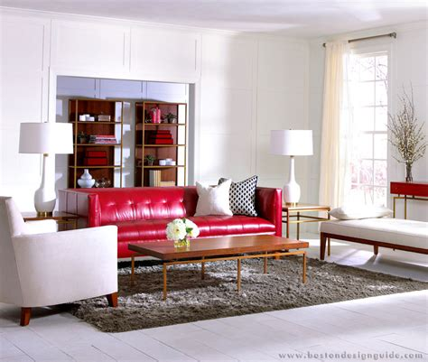 kennedy sofa mitchell gold seeing red boston design guide
