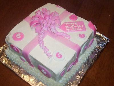 Ee  Gift Ee   Package And  Ee  Gift Ee   Box Cakes Www Cake