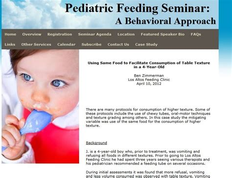 Pin By Pediastaff On Feeding Picky Eating Oral Motor