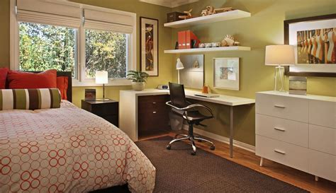 study space design how to turn a room into a study space without stripping