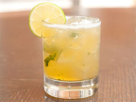 summer cocktail recipes 10 summer cocktail recipes from the trilby in nyc