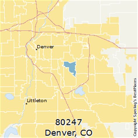 arapahoe county section 8 best places to live in denver zip 80247 colorado