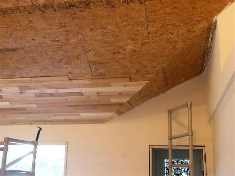 lovely cheap garage ceiling ideas diy selection dream home
