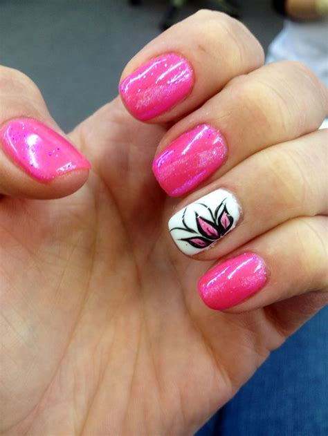 1000 ideas about shellac nails at home on