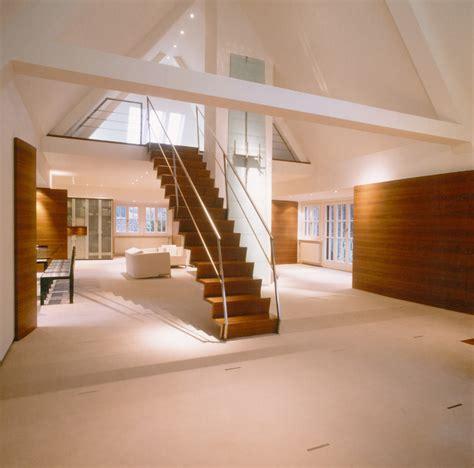 dachgeschoss schlafzimmer ausbau dachgeschoss privathaus s contemporary