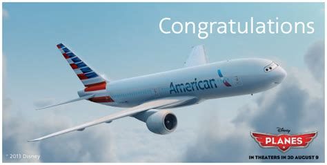 american airlines discount code save 10 your next flight